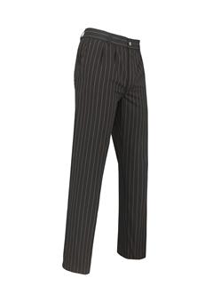 Pantalon Silvio